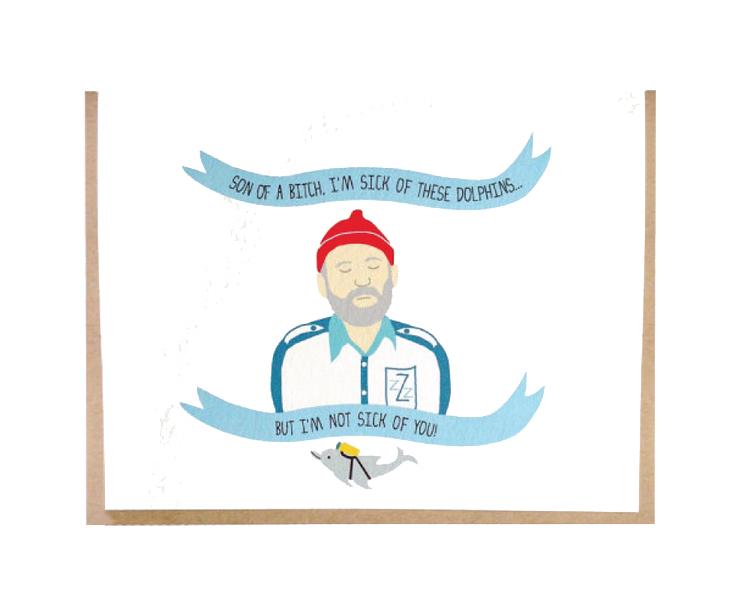 STEVE_ZISSOU_GREETING_CARD