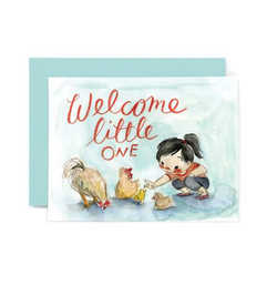 Card_Baby_WelcomeLittleOne_large
