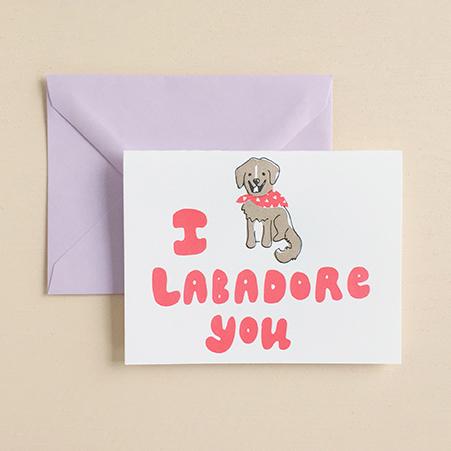 Etsy_DG-11_Labadore+You