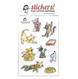 Sticker_CatLover_sq_large