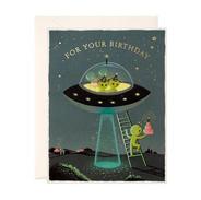 Aliens-birthday-card_460x.jpg