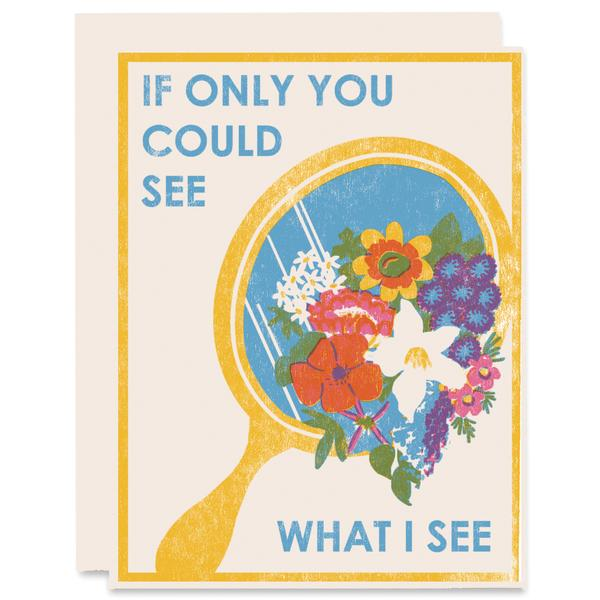 H239_If_Only_You_Could_See_What_I_See_rg