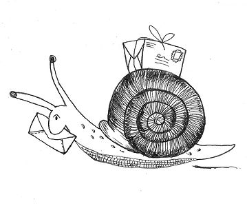 snailmail2.jpg