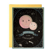 Fathers-day-planets-universe-card_460x.j
