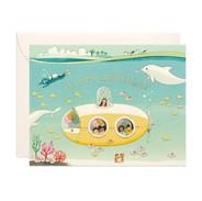 Submarine-Birthday.jpg