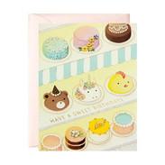 Pastry-shop-Birthday-Card_460x.jpg