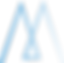 Mittagong logo 2.png