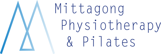 Mittagong Physiotherapy