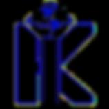 KolyVectorLogo2.png