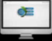 Pxp_Portal_iosoft02.png