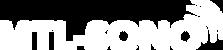 MTL-SONO-Logo-W-RS.png