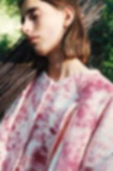 Photo29_9.jpg