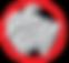 SelfMade Logo