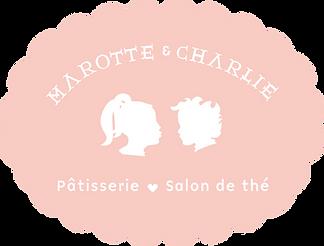 MarotteCharlie.png