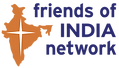 FOIN-logo.png