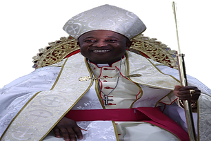 bishop 12.png