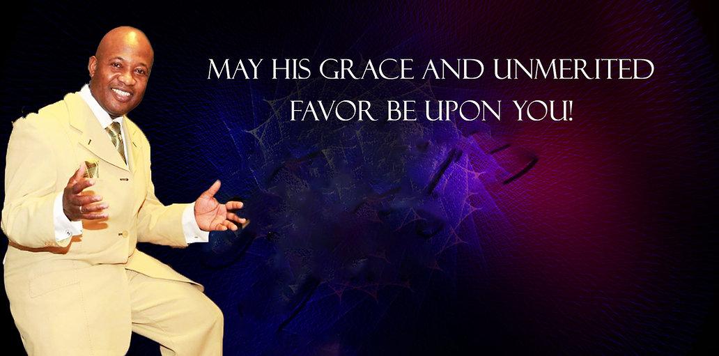Archbishop Ordination3.jpg