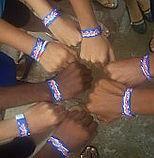 wristbands.jpg