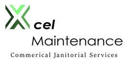 Xcel logo Green and Black.png
