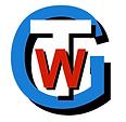 GTW logo 2020.png