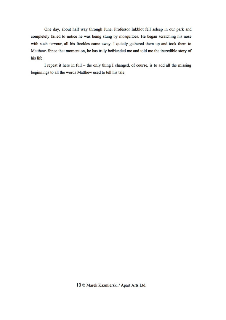 PROF INKBLOT'S ACADEMY CHAPTER ONE 6.jpg