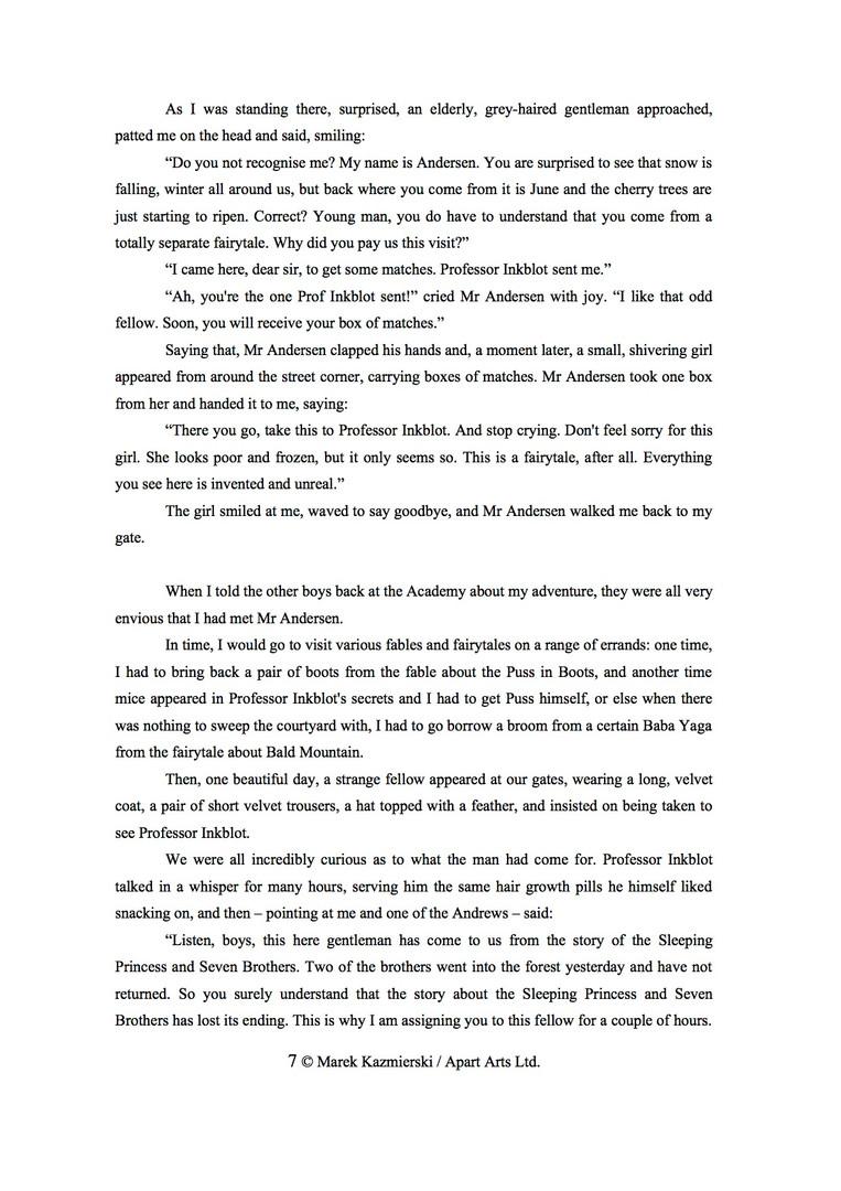 PROF INKBLOT'S ACADEMY CHAPTER ONE 3.jpg