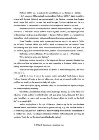 PROF INKBLOT'S ACADEMY CHAPTER ONE 5.jpg