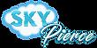 SkyNewLogo2021NoWebsite.png