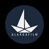 AlargaFilmLogo2.png