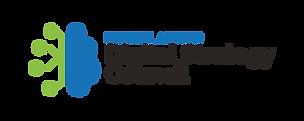 Indegene_MADSC_Logo_ver1.00-02.png