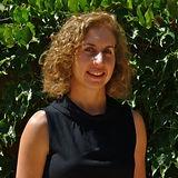 Lisa Tollman.jpg.jfif