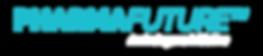 PharmaFuture_Logo-02.png