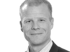 The Thought Leader Interview - Thomas Thestrup-Terp