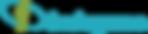 Indegene Logo-01.png
