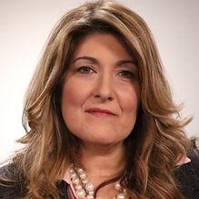 Joanne Jani.jfif