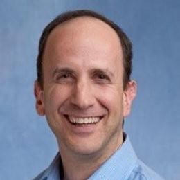 The Thought Leader Interview - Marc Schwartz