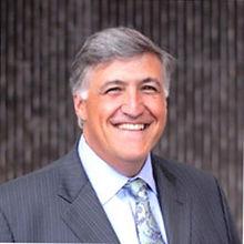Rafael Muniz.jpg