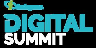 Digital Summit 2019 Logos-06.png