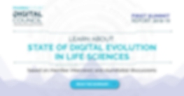 First Summit summary LinkedIn_V1.01-01.p