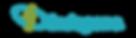 Indegene Logo-02.png