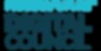 Digital Council Logo-08.png