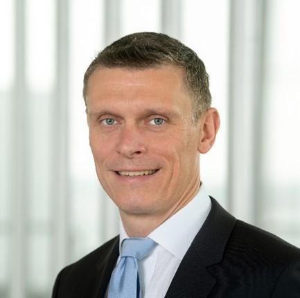 Uwe Dalichow