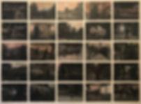 Journey13-28.jpg