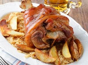 Schweinshaxen.jpg