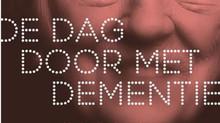 De dag door met dementie  Helder handboek voor iedereen