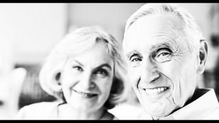 Blog Betty Meyboom: 'Ondersteun kwetsbare ouderen beter'
