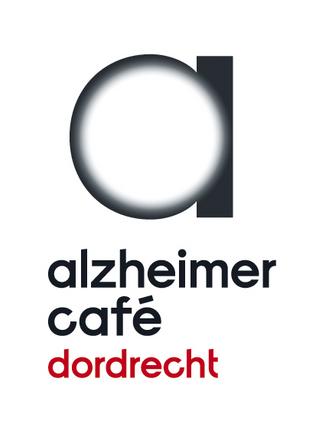 Alzheimer Café Parkhuis, 15 mei 2017
