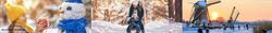 winter dementie 7_edited
