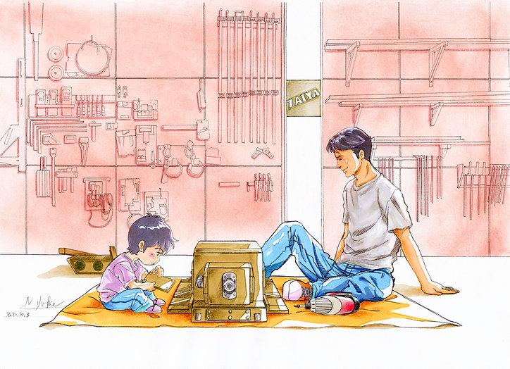 親子作業中_re_t03c.jpg