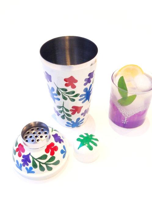 Sibyl Cocktail Shaker